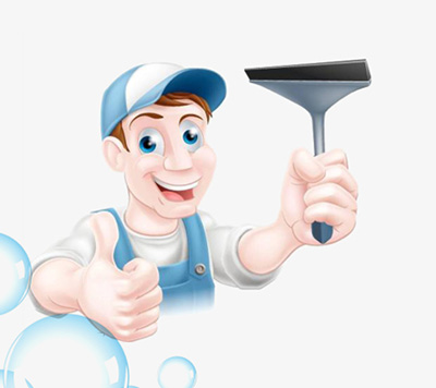 Services CC, Window Cleaning, Care Carpet Cleaning, Dunedin